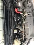 Honda Stepwgn, 2015 год, 1 185 000 руб.