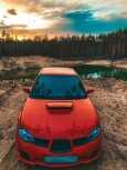 Subaru Impreza WRX, 2006 год, 450 000 руб.