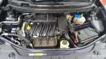 Nissan Almera, 2014 год, 339 000 руб.