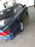 Toyota Vista, 1994 год, 123 000 руб.
