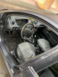Ford Fiesta, 2006 год, 170 000 руб.