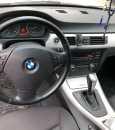 BMW 3-Series, 2011 год, 680 000 руб.