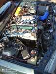 Honda Vigor, 1991 год, 95 000 руб.