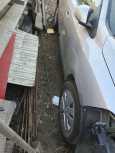 Renault Fluence, 2011 год, 170 000 руб.