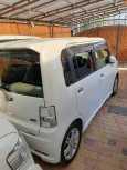 Toyota Pixis Space, 2013 год, 427 000 руб.