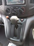 Nissan NV200, 2011 год, 705 000 руб.