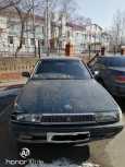 Toyota Cresta, 1991 год, 95 000 руб.