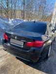 BMW 5-Series, 2012 год, 995 000 руб.
