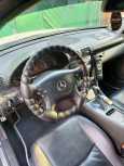 Mercedes-Benz C-Class, 2002 год, 305 000 руб.
