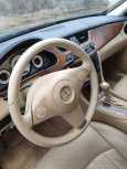 Mercedes-Benz CLS-Class, 2008 год, 799 000 руб.