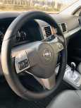 Opel Vectra, 2008 год, 349 000 руб.
