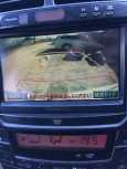 Toyota Caldina, 2002 год, 435 000 руб.