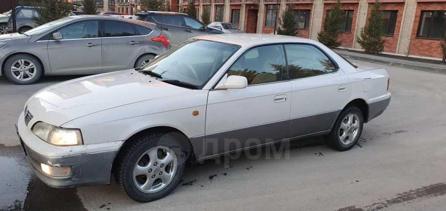 Toyota Vista, 1997 год, 170 000 руб.