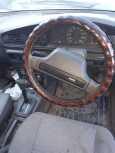 Mazda Capella, 1989 год, 79 000 руб.