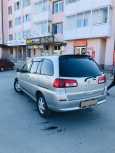 Nissan Liberty, 2003 год, 225 000 руб.