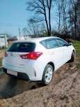 Toyota Auris, 2013 год, 550 000 руб.