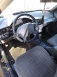Pontiac Grand Am, 1995 год, 169 000 руб.
