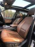 BMW X5, 2009 год, 930 000 руб.