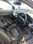 Mazda Demio, 2005 год, 210 000 руб.