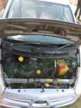 Subaru R2, 2003 год, 190 000 руб.