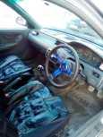 Honda Civic Ferio, 1995 год, 100 000 руб.