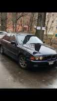 BMW 5-Series, 1999 год, 385 000 руб.