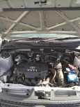 Toyota Probox, 2009 год, 400 000 руб.