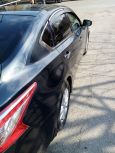 Nissan Teana, 2016 год, 930 000 руб.