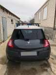 Renault Megane, 2004 год, 149 000 руб.
