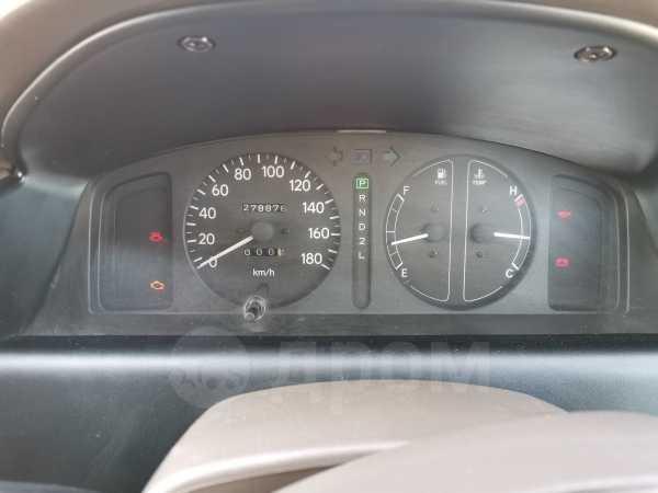 Toyota Sprinter, 1996 год, 152 000 руб.