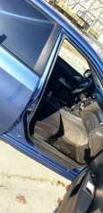 Subaru Impreza, 2008 год, 370 000 руб.