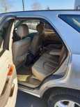 Lexus RX300, 2000 год, 350 000 руб.