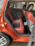 Dodge Caliber, 2006 год, 200 000 руб.