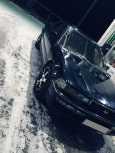 Honda Accord Inspire, 1991 год, 70 000 руб.