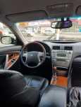 Toyota Camry, 2007 год, 480 000 руб.
