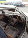 Toyota Carina, 1987 год, 40 000 руб.