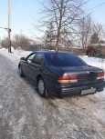 Nissan Maxima, 1995 год, 123 000 руб.