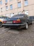 BMW 7-Series, 1989 год, 185 000 руб.