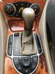 Mercedes-Benz SL-Class, 2003 год, 770 000 руб.