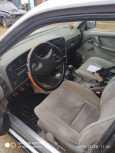 Opel Omega, 1991 год, 100 000 руб.