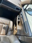 Porsche Macan, 2017 год, 2 850 000 руб.