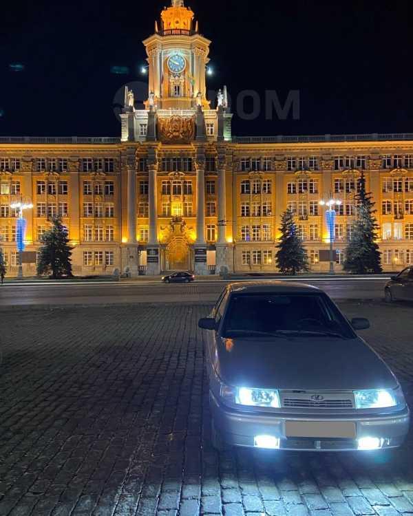 Лада 2110, 2012 год, 185 000 руб.