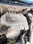 Mitsubishi Lancer Cedia, 2000 год, 155 000 руб.