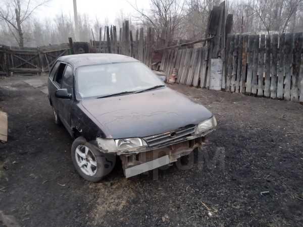 Toyota Corolla, 1996 год, 80 000 руб.