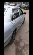 SEAT Toledo, 1998 год, 90 000 руб.