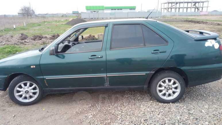 SEAT Toledo, 1998 год, 75 000 руб.
