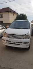 Toyota Regius, 2000 год, 355 000 руб.