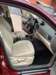 Audi Q3, 2012 год, 865 000 руб.
