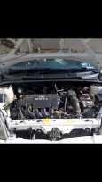 Toyota Vitz, 2001 год, 265 000 руб.
