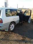 Toyota RAV4, 1997 год, 230 000 руб.